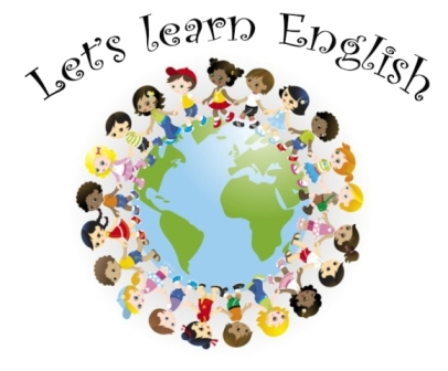 lets-learn-english-logo-small